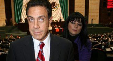 Gobernador electo de Hidalgo exige disculpa a quien cuestionó su sexualidad
