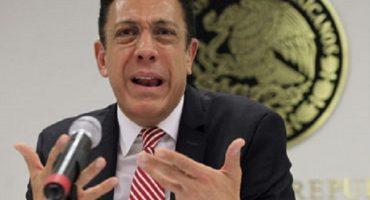 ¿Así o más transa? En Hidalgo, falsifican documento oficial para aumentar impuestos