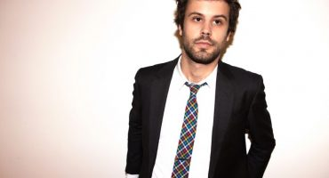 Vocalista de Passion Pit se declara gay