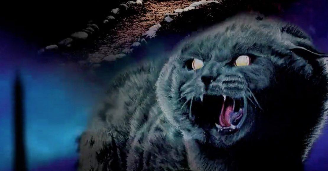 Diferencias entre películas y libros de Stephen King: Pet Sematary