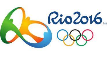 Los Juegos Olímpicos podrían verse por Canal 22