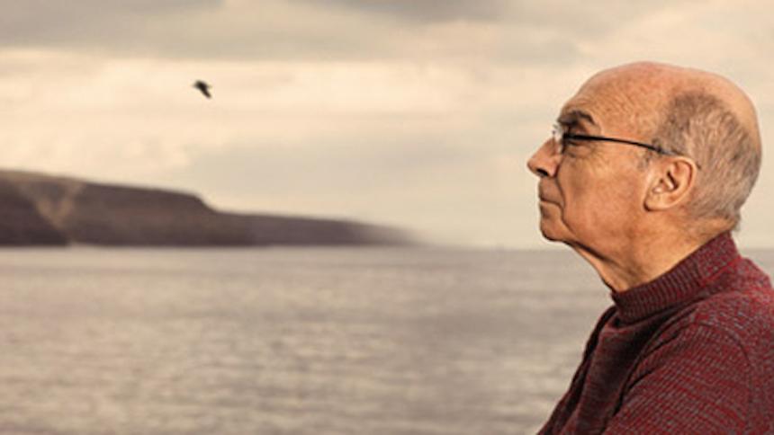 Vida y obra de José Saramago, en 11 datos