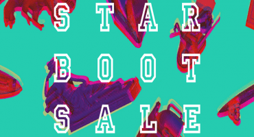 Star Boot Sale: Baterista de Blur organiza subasta para refugiados