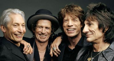 CONFIRMADO: The Rolling Stones regresan a México en el 2016