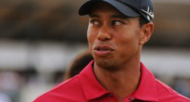 EpicFail: chica asegura haber conocido a Tiger Woods, pero...