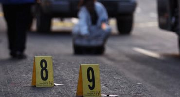 Violencia contra políticos: regidor electo por Morena es asesinado en Armería, Colima