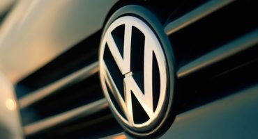 Volkswagen ofrece 500 dólares a usuarios afectados como recompensa