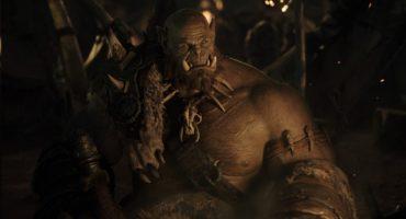 ¡Llega el trailer de Warcraft y entrevistamos al director!
