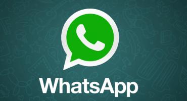 Así serán las videollamadas en WhatsApp