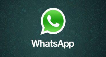 Descubre cuántos mensajes de Whatsapp has enviado