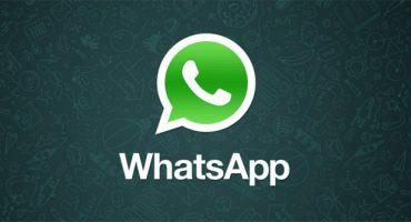 ¿Alguien dijo miedo? WhatsApp bloquea links de compañía rival