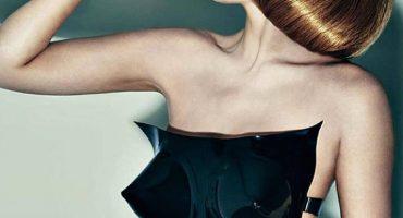 Kylie Jenner quiere romper internet con estas fotografías