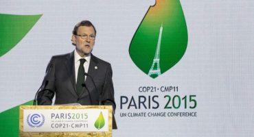Los puntos claves de la Cumbre del Clima en París