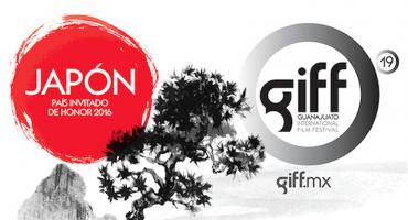 Festival Internacional de Cine de Guanajuato anuncia convocatoria y Japón como país de honor