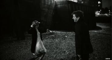 Checa el nuevo video de The Libertines
