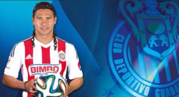 ¿El 'Gullit Peña' para el PSG?