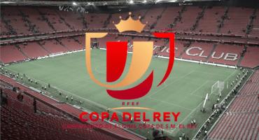 Revive los goles de la DFB Pokal, la Copa del Rey y más