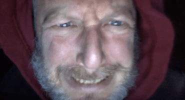 Uno de los ladrones de Home Alone responde al regreso de Kevin McCallister