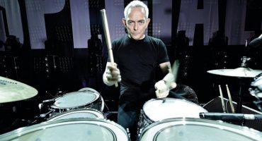 Muere John 'Brad' Bradbury, baterista de The Specials