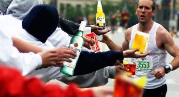 Guía para sobrevivir el maratón Guadalupe-Reyes