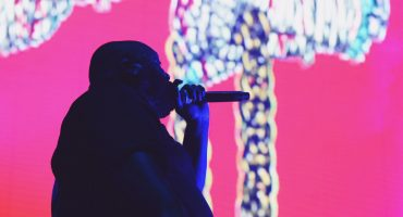 Run The Jewels en Live Out Festival