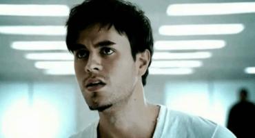 El último concierto de Enrique Iglesias ofende al gobierno de Sri Lanka