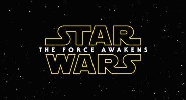 Los nuevos emojis de Twitter para celebrar #StarWarsTheForceAwakens