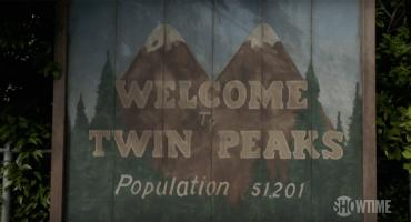 ¡Por fin! La nueva temporada Twin Peaks ya tiene fecha de estreno