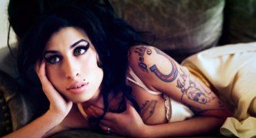 Documentales de Amy Winehouse y Nina Simone se perfilan a los premios Óscar