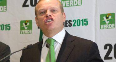 Fepade no apelará decisión a favor de Escobar; reelaborará expediente