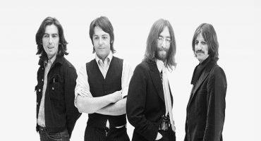 Estas son las canciones de 'The Beatles' más escuchadas en Spotify