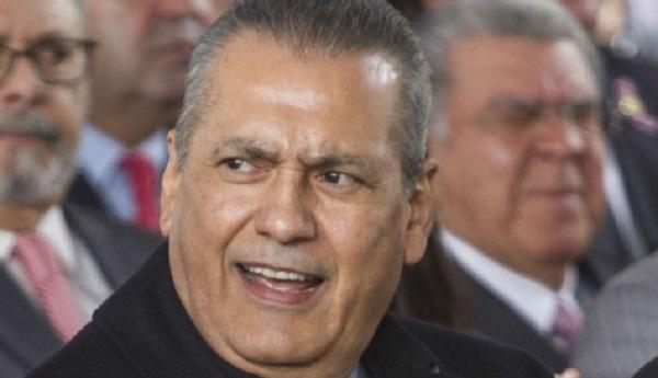 PAN y PRD podrían aliarse para próximas elecciones; es