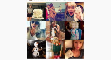¿Cómo saber cuales fueron tus mejores fotos de Instagram en 2015?