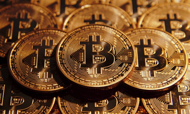 Revelan supuesta identidad de Satoshi Nakamoto creador de Bitcoin