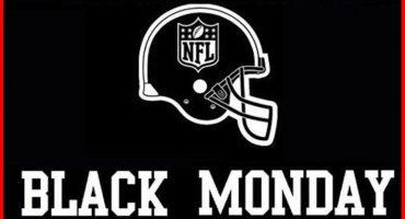 Los entrenadores en jefe que serán víctimas del Black Monday