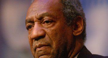 Bill Cosby será juzgado por caso de ataque sexual