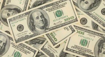 El dólar alcanza máximo histórico, se vende en 17.70
