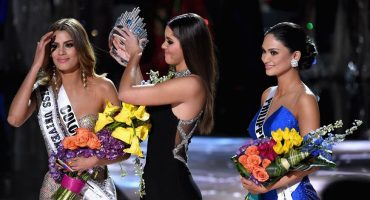 Polémica continúa: video pone en duda error en final de Miss Universo