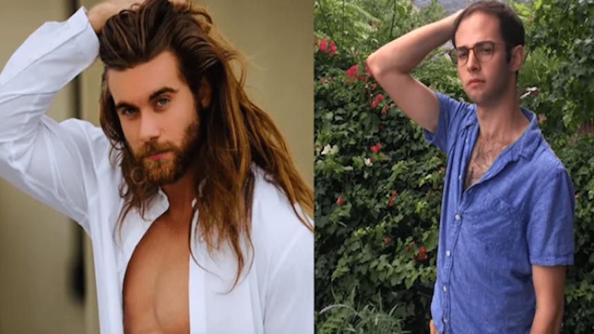 #ForeverAlone imita fotos de muchacho galán para conseguir novia