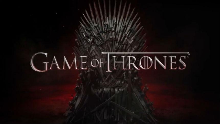 Estas son las series de televisión más descargadas del 2015