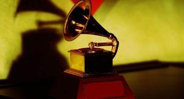 Y estos son los nominados a los premios Grammy