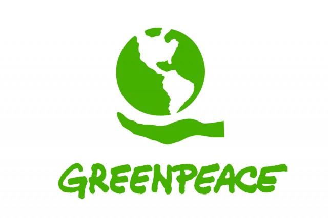 Greenpeace se declara en contra del Corredor Cultural Chapultepec