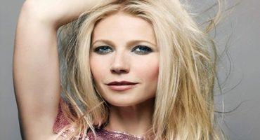 La extravagante lista de regalos de Gwyneth Paltrow