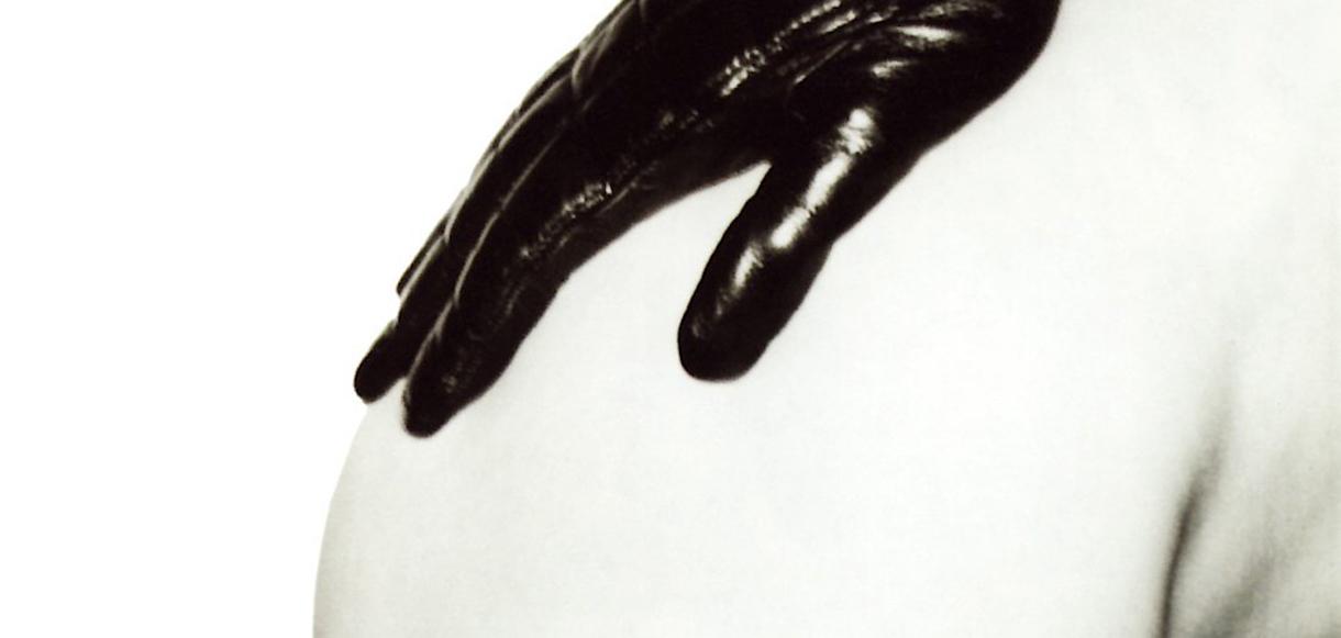 Is This It\', el disco de The Strokes que marcó a toda una generación
