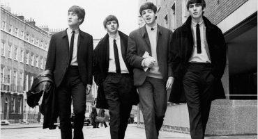 Pronto podríamos escuchar a 'The Beatles' en Streaming