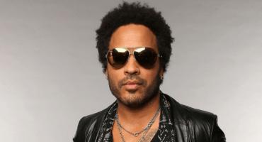 Lenny Kravitz es acusado de abrir una clínica dental ilegal en la Bahamas