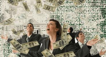 Geekonomía: ¿Qué es la riqueza y por qué importa para entender la desigualdad?