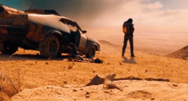Video con las mejores escenas del cine en 2015
