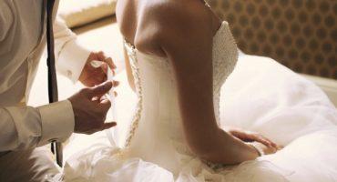 ¿Valió la pena? Hombres y mujeres que permanecieron vírgenes hasta casarse cuentan su experiencia