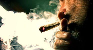 Enero será el mes en el que se debatirá el uso de la marihuana